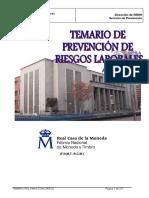 150414 TEMARIO PRL CONCURSOS OPOSICIONES.pdf