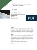 BA_3_2013_art_3.pdf