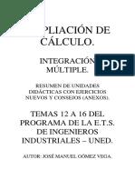 libroapuntesampliacindeclculointegrales-111113144445-phpapp01.pdf