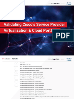 Report-Validating-Ciscos-Service-Provider-Virtualization-Cloud-Portfolio.pdf