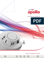 20169 Apollo Product Catalogue 2014 15 Interactive PDF