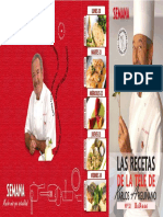 32 Arguiñano.pdf