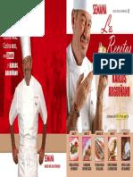 32 Arguiñano8.pdf