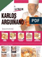 33 Arguiñano7.pdf
