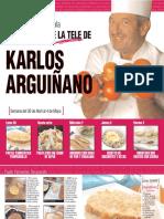 35 Arguiñano7.pdf