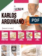 36 Arguiñano7.pdf