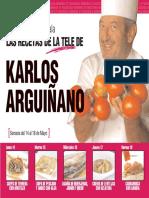 37 Arguiñano7.pdf
