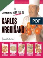 38 Arguiñano7.pdf