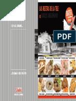 38 Arguiñano8.pdf