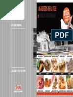 39 Arguiñano8.pdf
