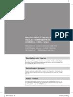 PRINCÍPIOS_DA_BOA-FÉ_OBJETIVA_E_FUNÇÃO.pdf
