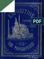 1900 Fuarı Fotograflar.pdf