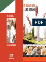 42 Arguiñano8.pdf