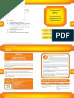 ADF 2015 Parte 2