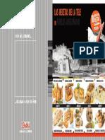 43 Arguiñano8.pdf