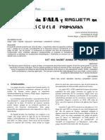 Dialnet-JuegosDePalaYRaquetaEnLaEscuelaPrimaria-4013920