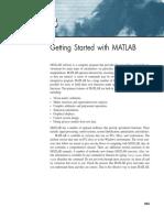 gsu matlab activation key