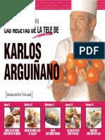 45 Arguiñano7.pdf