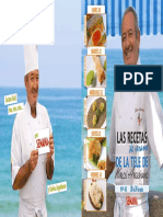 45 Arguiñano verano.pdf