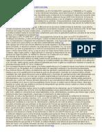 LOS ARBITRIOS EN EL TRIBUNAL CONSTITUCIONAL.docx