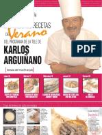 46 arguiñano7.pdf