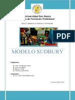 106400536-Modelo-Sudbury.pdf