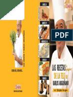 47 Arguiñano8.pdf