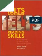 IELTS Advantage Reading Skills.pdf