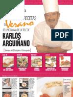 48 arguiñano7.pdf