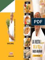 48 Arguiñano8.pdf