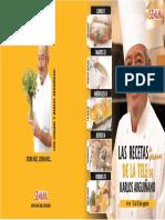 49 Arguiñano8.pdf