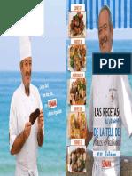 Atrevete A Cocinar Karlos Arguiñano Pdf   Arguinano Karlos Rico Rico Y Con Fundamento Pdf