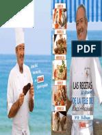 50 Arguiñano verano.pdf
