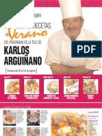 51 arguiñano7.pdf