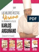 52 arguiñano7.pdf