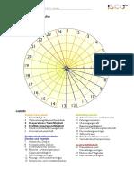 Kompetenzspinne.pdf