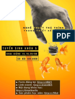 9Slide - Quà tặng CV.pptx