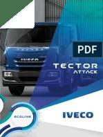 Tector Attack