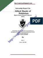 internship-report-on-allied-bank.doc