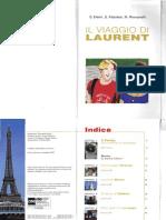 Il Viaggio Di Laurent A2
