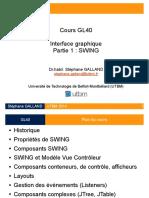 GL40-Swing-MVC.pdf