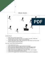 Pendidikan Jasmani Adaptif[1]