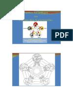 Pontos_Shu_antigos_apostila_para_site.pdf