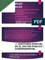 EEA S4 Funciones, Principios,Planif,Lab Campo