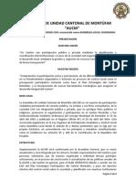 20100428 Carta de Presentación AUCM