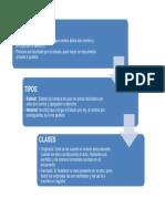 Fe Publica Originaria y Derivada2
