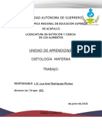 CASO CLINICOPxFem.docx