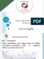 pontos shu antigos.pdf
