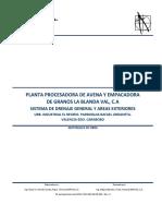 MO-LBV-04-DR-001-A