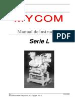 Libro Mycom